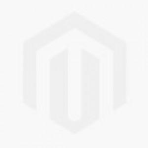Lunchbox - Fuchsia