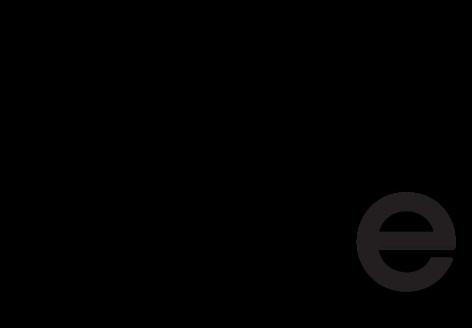 KijkMijne logo